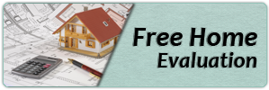 Free Home Evaluation, Thurairajah Ramesh REALTOR