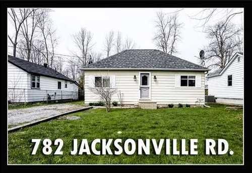 782  Jacksonville Rd W,  N3486830, Georgina Ontario,  sold, , Thurairajah RAMESH, RE/MAX Royal Properties Realty Ltd., Brokerage