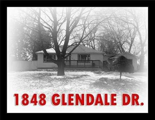 1848 Glendale  Dr N,  E3727257, Pickering,  sold, , Thurairajah Ramesh, RE/MAX Royal Properties Realty Ltd., Brokerage