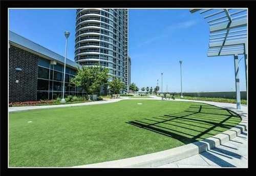 125  Village Green Sq ,  E3531452, Toronto,  sold, , Thurairajah RAMESH, RE/MAX Royal Properties Realty Ltd., Brokerage