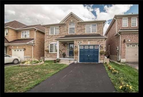 29 Dusk Owl Dr S,  E3614413, Toronto,  sold, , Thurairajah RAMESH, RE/MAX Royal Properties Realty Ltd., Brokerage