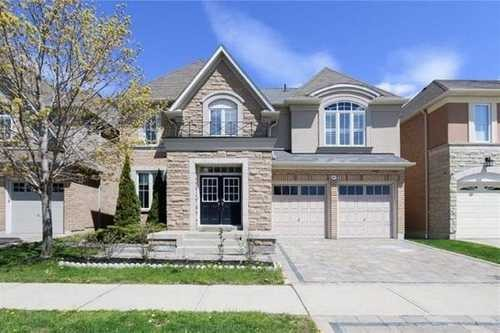 17 Portelli Cres ,  E3855680, Ajax,  sold, , Thurairajah Ramesh, RE/MAX Royal Properties Realty Ltd., Brokerage