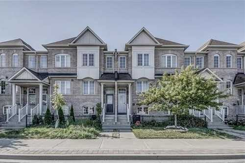 382 Danforth Rd E,  E3943950, Toronto,  sold, , Thurairajah RAMESH, RE/MAX Royal Properties Realty Ltd., Brokerage
