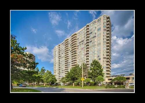 1606 - 5 Greystone Walk Dr ,  E4167667, Scarborough,  sold, , Thurairajah Ramesh, RE/MAX Royal Properties Realty Ltd., Brokerage