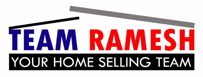 RE/MAX Royal Properties Realty Ltd., Brokerage